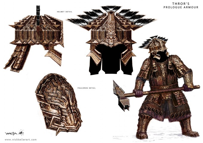 The_Hobbit_An_Unexpected_Journey_Concept_Art_NK_Thrors_Prologue_Armour_Breakdown_02