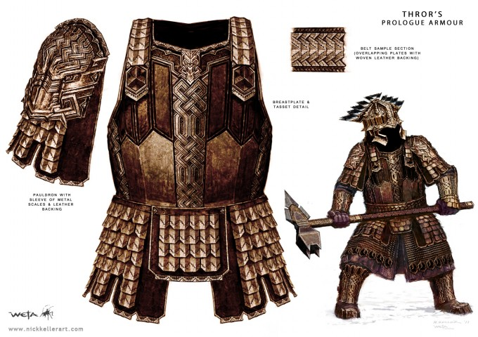 The_Hobbit_An_Unexpected_Journey_Concept_Art_NK_Thrors_Prologue_Armour_Breakdown_03