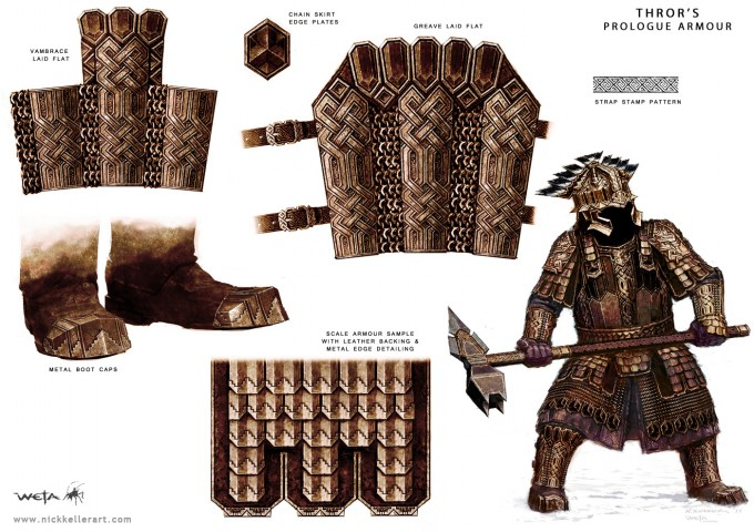 The_Hobbit_An_Unexpected_Journey_Concept_Art_NK_Thrors_Prologue_Armour_Breakdown_04