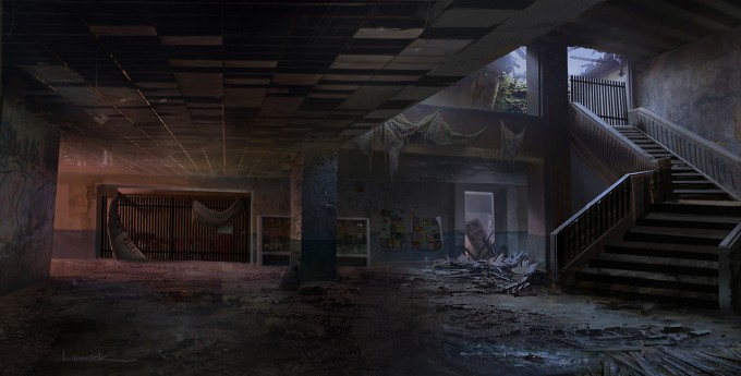The_Last_of_Us_Concept_Art_AL-05