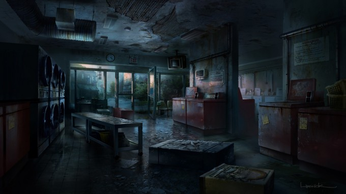 The_Last_of_Us_Concept_Art_AL-06