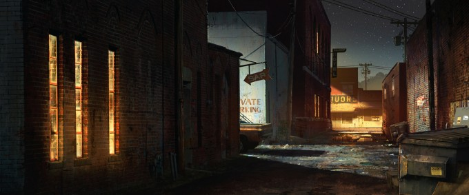 The_Last_of_Us_Concept_Art_Alley_JS-01