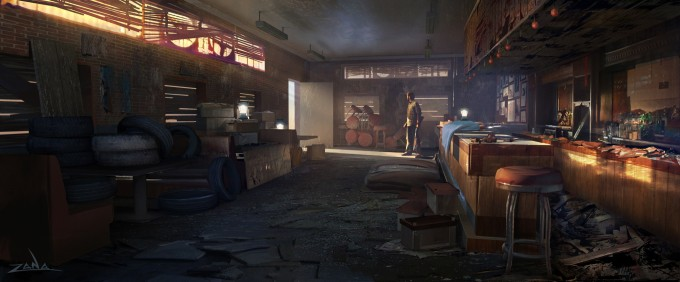 The_Last_of_Us_Concept_Art_Bar_EZ-01