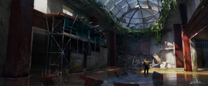 The_Last_of_Us_Concept_Art_Hotel_Lobby_EZ-01