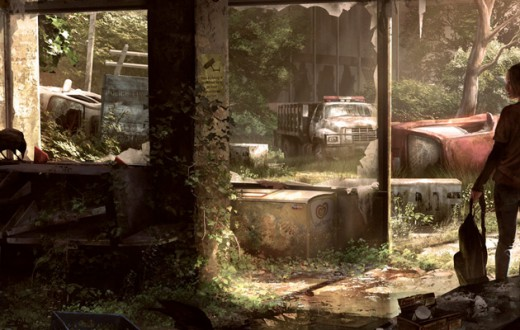 The_Last_of_Us_Concept_Art_MA01