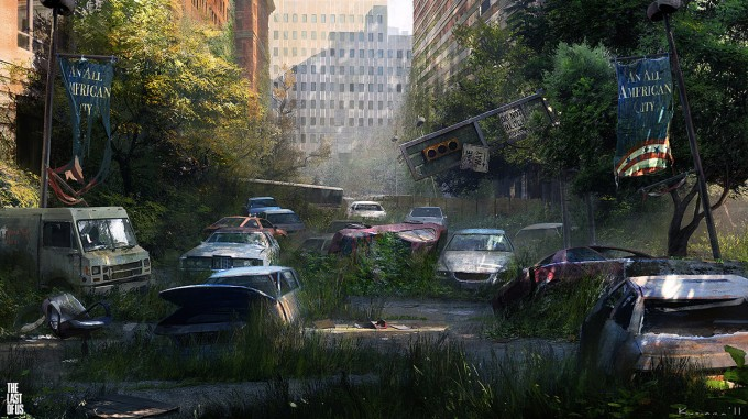 The_Last_of_Us_Concept_Art_MK-06