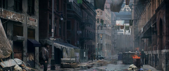 The_Last_of_Us_Concept_Art_MK-07