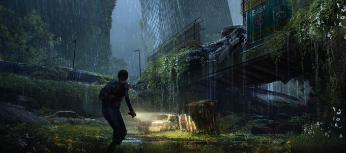 The_Last_of_Us_Concept_Art_Overpass_JS-01