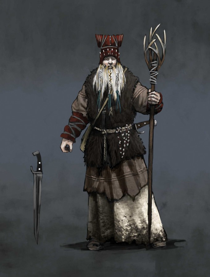 Witcher_3_Concept_Art_04