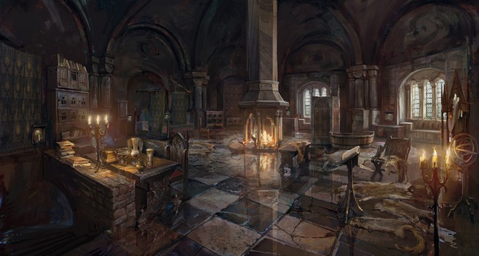 Witcher_3_Concept_Art_06