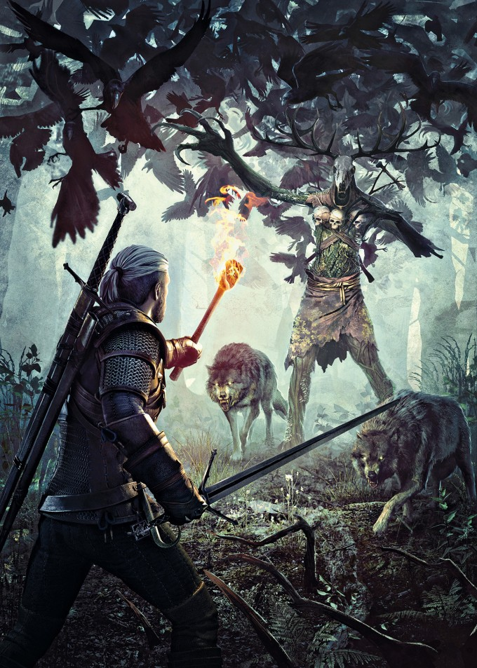 Witcher_3_Promo_Art_FK01