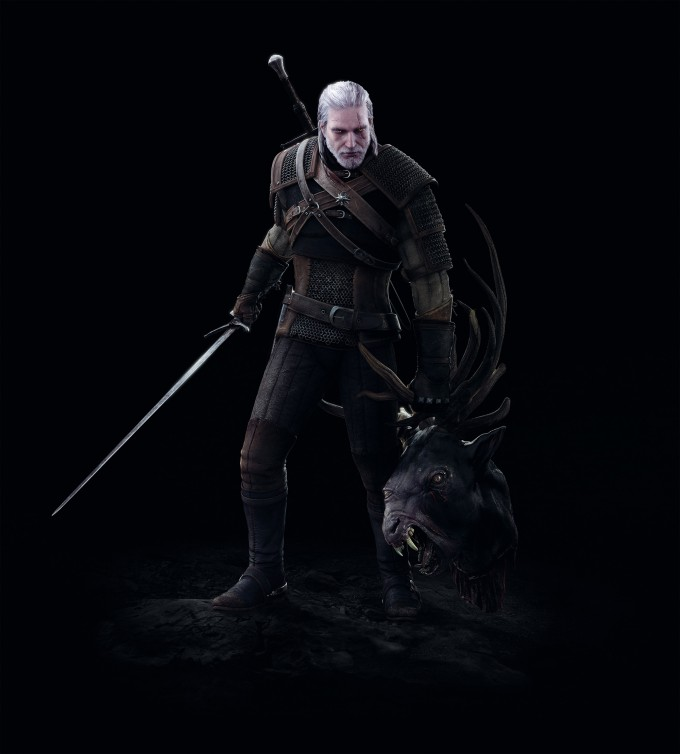 Witcher_3_Promo_Art_FK02