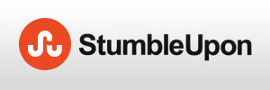Stumble Upon