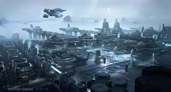 Emmanuel_Shiu_Concept_Art_Void_Alpha_Star_Citizen._01