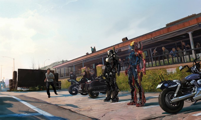 Iron_Man_3_Concept_Art_RF_08