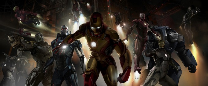 Iron_Man_3_Concept_Art_RF_09