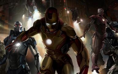 Iron_Man_3_Concept_Art_RF_MA01