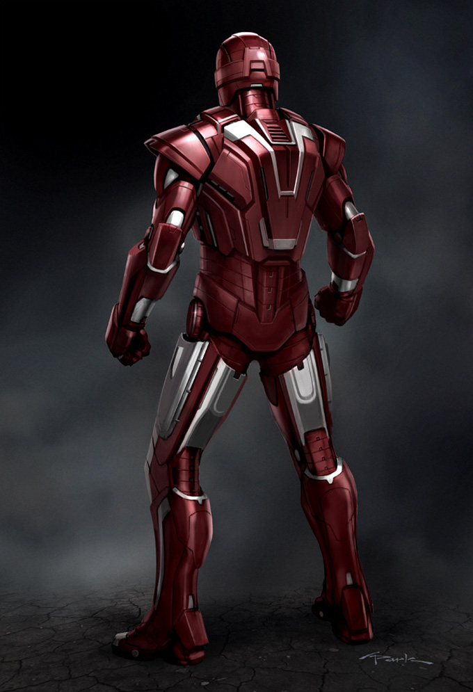 Iron_Man_3_Concept_Art_by_Andy_Park_07