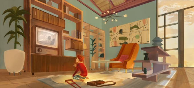 Kristina_Nguyen_Concept_Art_Illustration_02