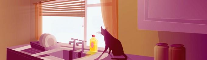 Meg_Park_Concept_Art_Illustration_17