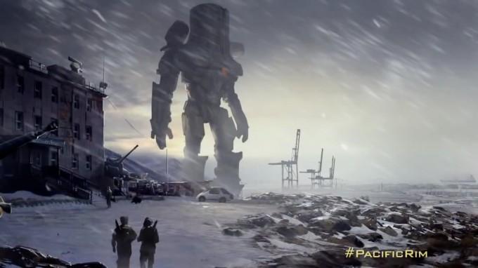 Pacific_Rim_Jaegers_Mech_Concept_Art_02