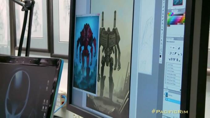 Pacific_Rim_Jaegers_Mech_Concept_Art_07