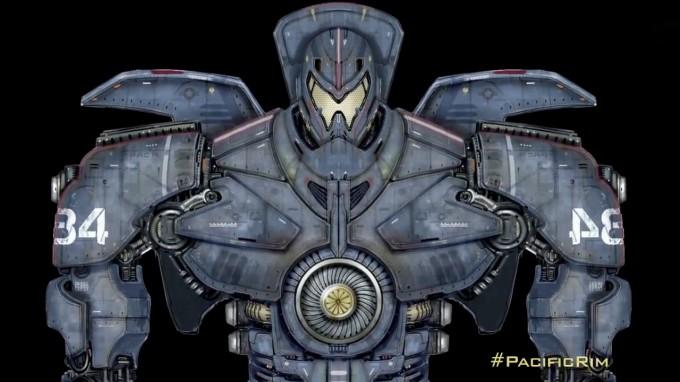 Pacific_Rim_Jaegers_Mech_Concept_Art_08