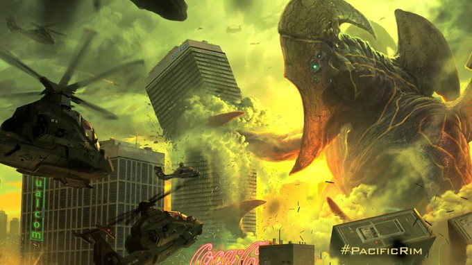 Pacific_Rim_Kaiju_Monster_Concept_Art_01