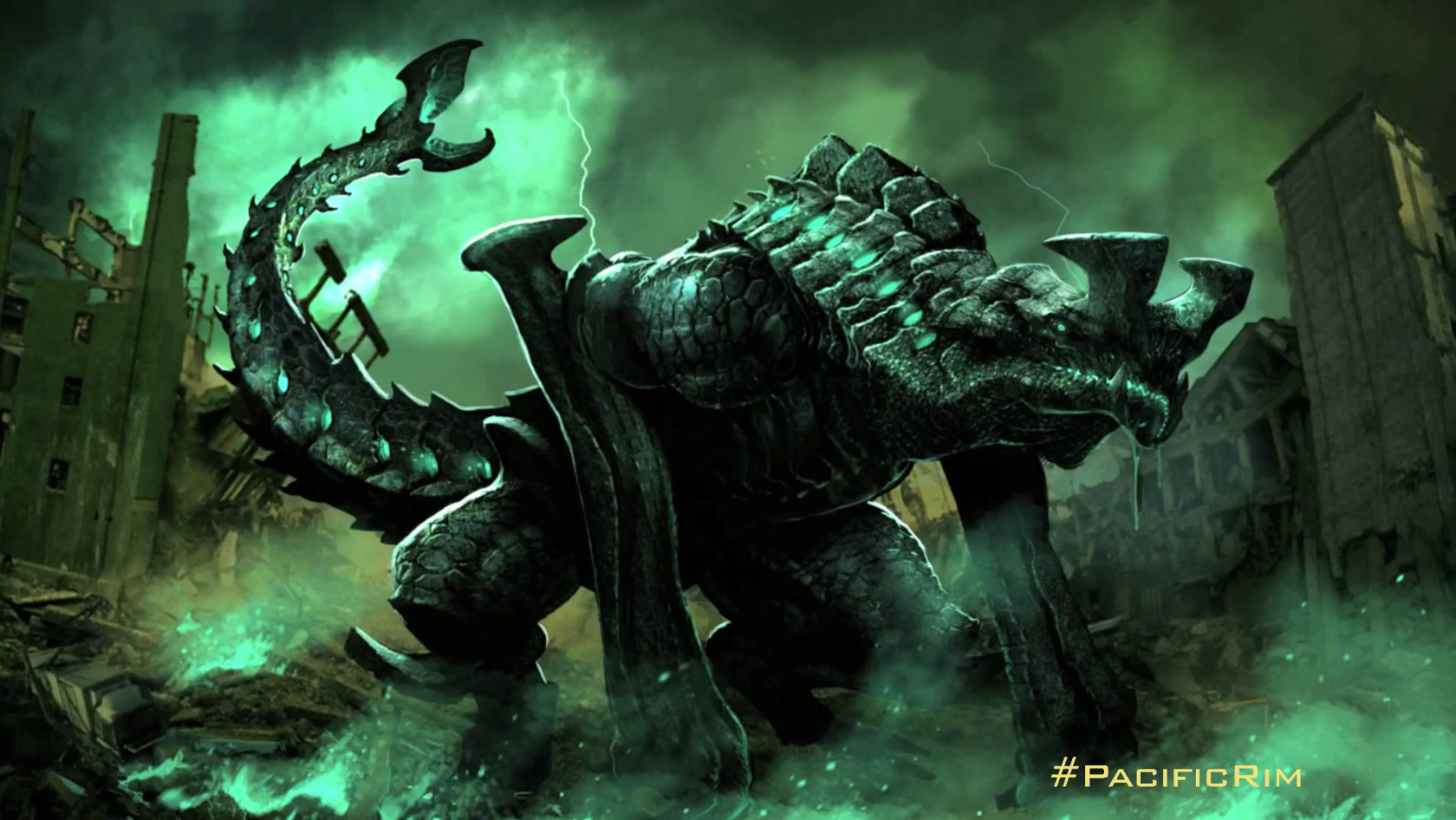 Pacific_Rim_Kaiju_Monster_Concept_Art_04.jpg