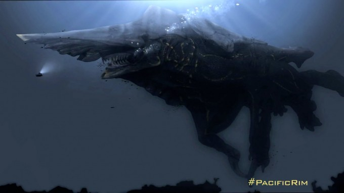 Pacific_Rim_Kaiju_Monster_Concept_Art_06