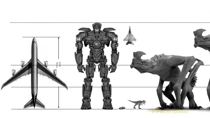 Pacific_Rim_Kaiju_Monster_Concept_Art_07