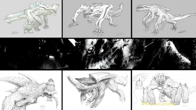 Pacific_Rim_Kaiju_Monster_Concept_Art_12