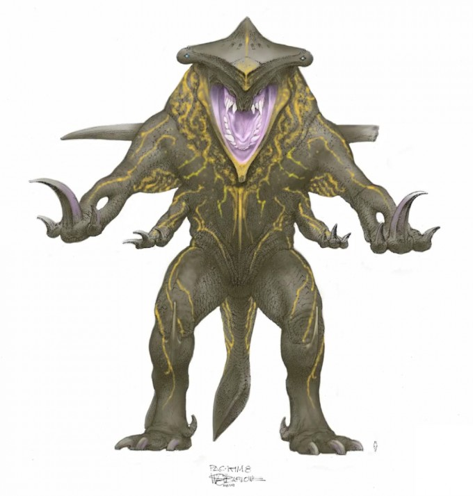 Pacific_Rim_Kaiju_Monster_Concept_Art_16
