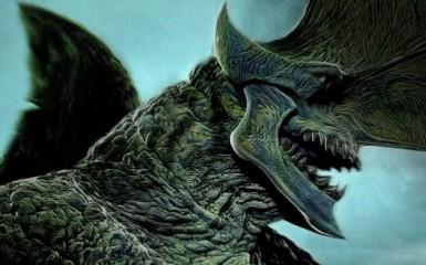 Pacific_Rim_Kaiju_Monster_Concept_Art_MA01