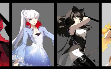 Rooster_Teeth_RWBY_Concept_Art_MA01