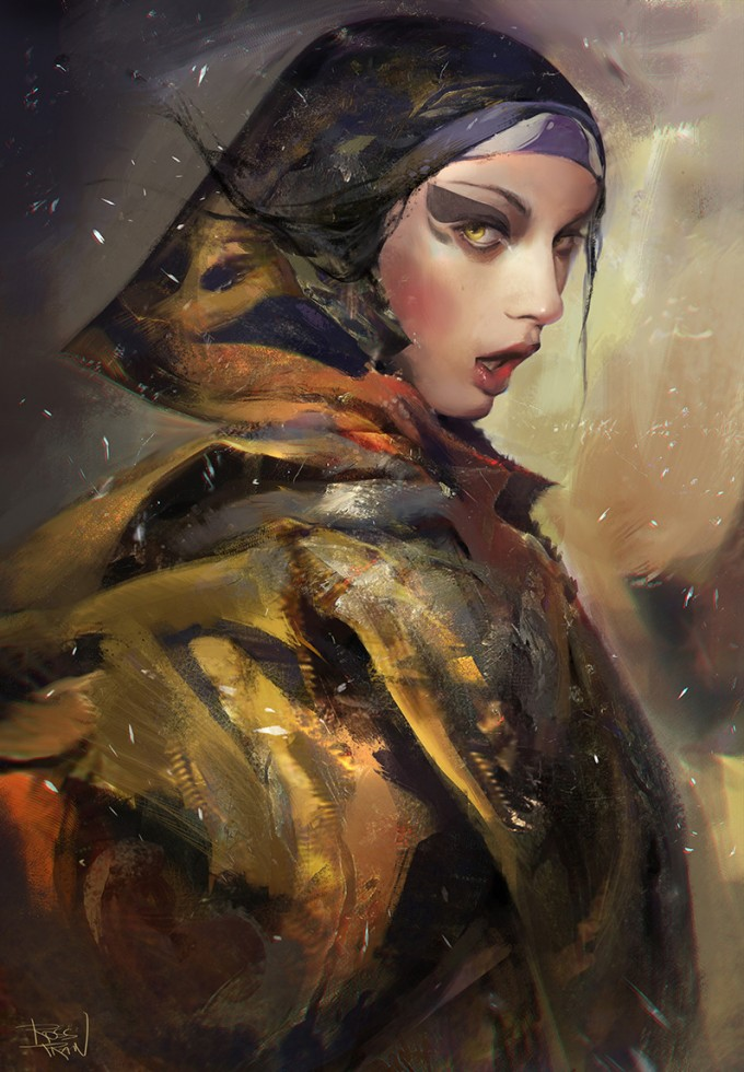 Ross_Tran_Concept_Art_Illustration_13
