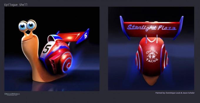 Turbo_Concept_Art_JS_03