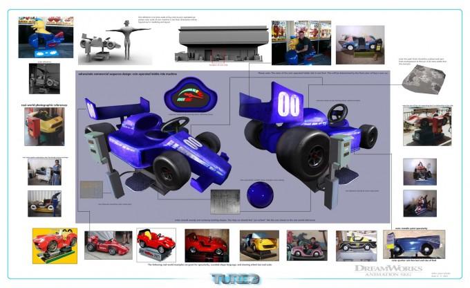 Turbo_Concept_Art_JS_05