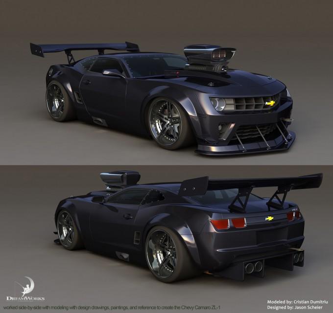 Turbo_Concept_Art_JS_26