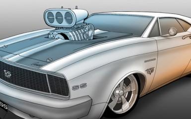 Turbo_Concept_Art_JS_MA01