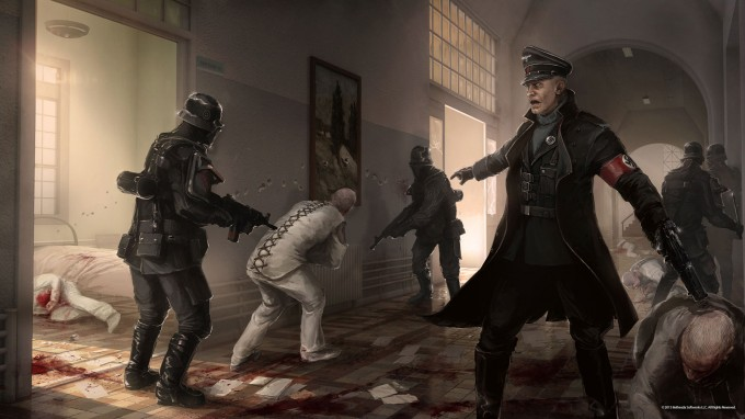 Wolfenstein-The_New_Order_Concept_Art_01