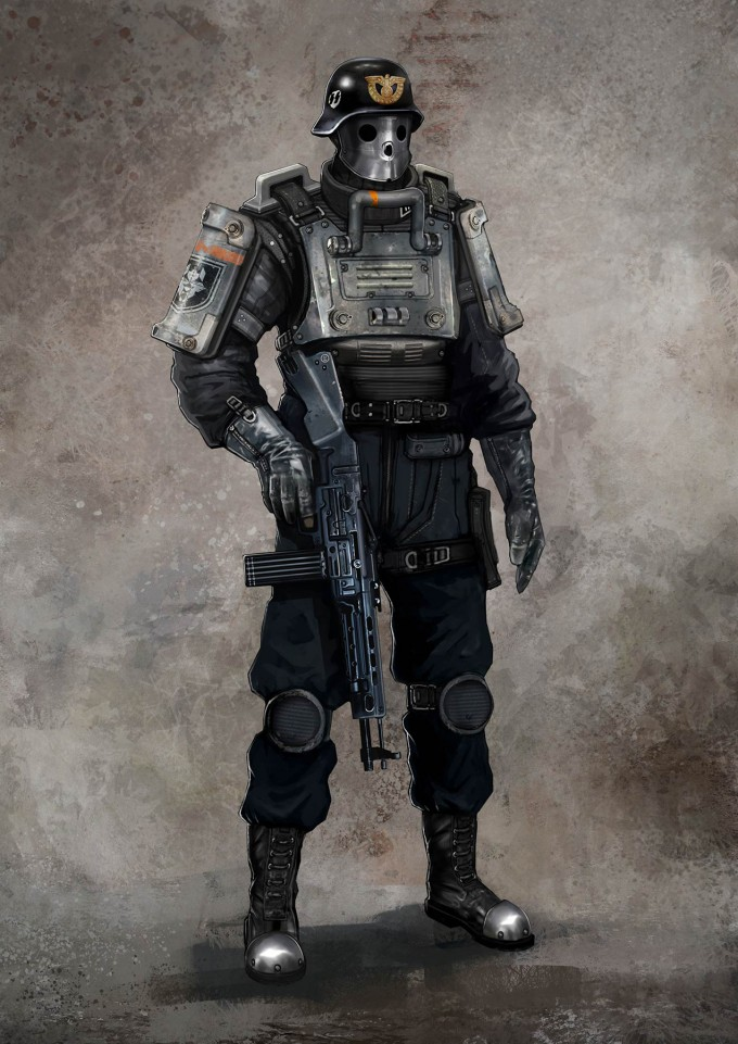 Wolfenstein-The_New_Order_Concept_Art_02