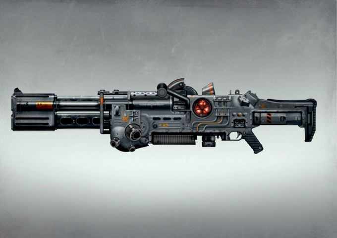 Wolfenstein-The_New_Order_Concept_Art_10