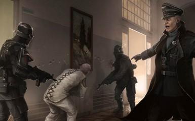 Wolfenstein-The_New_Order_Concept_Art_MA01