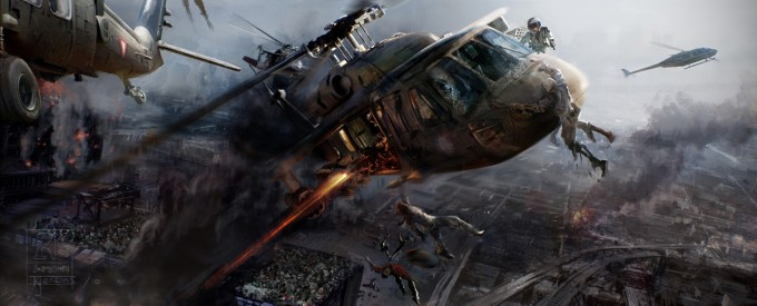 World_War_Z_Concept_Art_Framestore_03