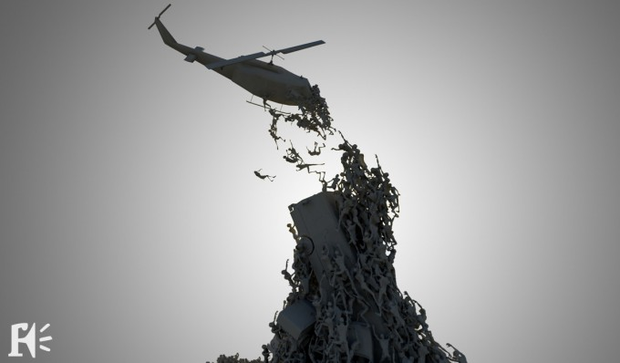 World_War_Z_Concept_Art_Framestore_04