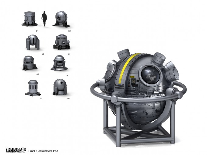 02-TheBureau_XCOM_Concept_Art_SamBrown_ContainmentPod02