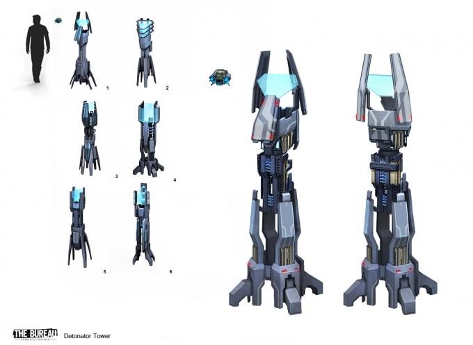 03-TheBureau_XCOM_Concept_Art_SamBrown_DetonatorTower