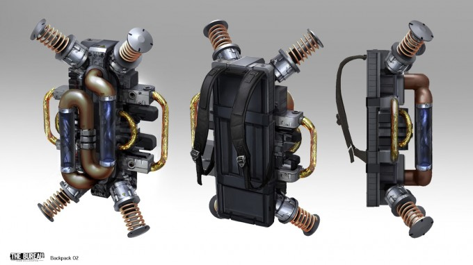 13-TheBureau_XCOM_Concept_Art_SamBrown_Backpack02