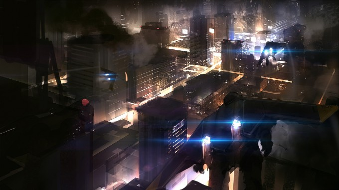 Al_Crutchley_Concept_Art_night-run